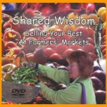 Shared Wisdom DVD