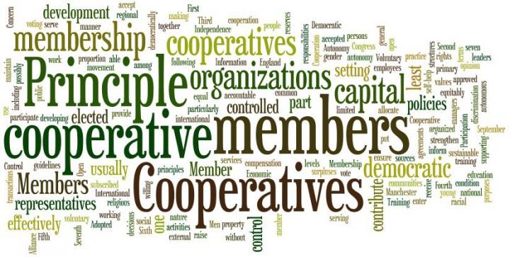 Cutting Edge Cooperatives with Stacey Cordeiro, Juan Leyton, and Matt Meyer @ First Church JP | Boston | Massachusetts | United States